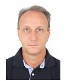 José Marcelo Barbosa Palma