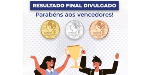ONC_Vencedores
